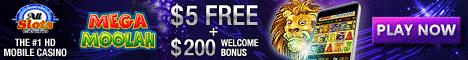 allslots 468 banner