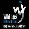 wildjack casino