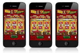 Mobile_slots_games_bar-x-7