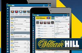 willhill_new_ipad_app