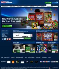 live casino online pharaoh s