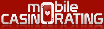 Mobile Casino Rating – Best Mobile Casinos Games and Bonuses
