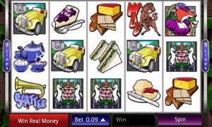 tally_ho_mobile_slot