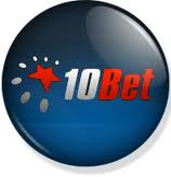 10bet_mobile_betting